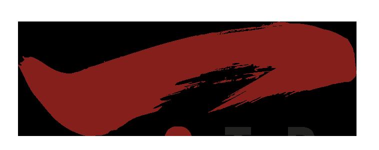 eTrauer